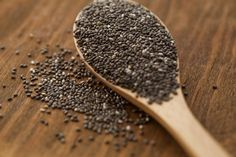 Can Chia Seeds Really Fight Wrinkles? Experts Weigh In | Fox News Magazine