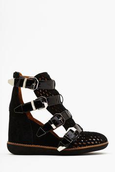 Ashlees Loves: Fashion Sneaks info @ashleesloves.com #AcidRock #Sneakers #women's #fashion #footwear #style