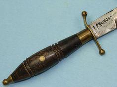 Spade e armi antiche in Vendita - internazionali