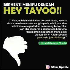 Tayo Doa Islam, Islam Muslim, Islam Quran, Muslim Quotes, Religious Quotes, Islamic Quotes, Reminder Quotes, Self Reminder, Alhamdulillah