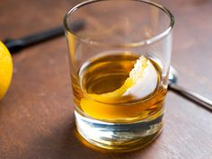 Credited as being among the first true cocktails, the Sazerac is a New Orleans original; one sip of its hazy, lusty character tells you everything you need to know about living the good life.