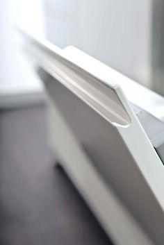 umbra acacia serveware spun lazy susan 6 piece set kitchen pinterest serveware