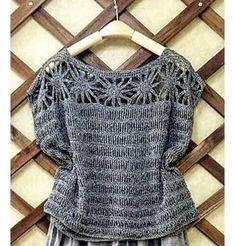 Fabulous Crochet a Little Black Crochet Dress Ideas. Georgeous Crochet a Little Black Crochet Dress Ideas. Débardeurs Au Crochet, Cardigan Au Crochet, Pull Crochet, Mode Crochet, Crochet Woman, Crochet Cardigan, Crochet Shawl, Crochet Vests, Crochet Baby Blanket Sizes