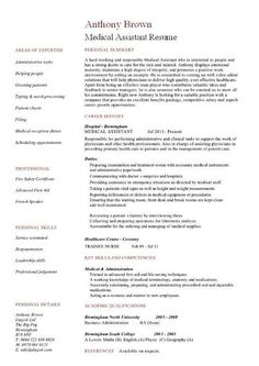 Warehouse Jobs Resume Captivating A Resume Template For A Senior Warehouse Manageryou Can Download .