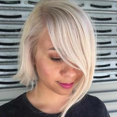 50 Best Pixie And Bob Cut Hairstyle Ideas 2019 - Eazy Vibe Trending Hairstyles, Popular Hairstyles, Short Hairstyles For Women, Short Hair Cuts, Short Hair Styles, Pixie Cuts, Shaggy Bob Haircut, Morning Hair, 50 Hair
