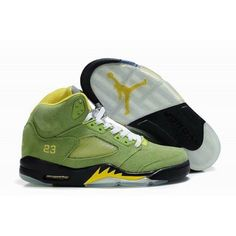 nike air max 90 paniers femme - 1000+ images about Air Jordan Men on Pinterest   Air Jordans, Air ...