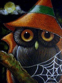 Resultado de imagen para hootie owl-loween