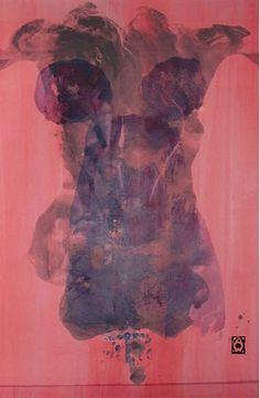 40 Best Body Print Images Print Body Art