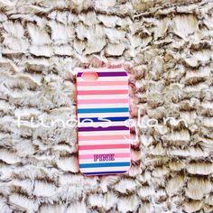 Hermosa case PINK  disponible para iPhone 5/5s está súper padre  Precios y ventas por whats app  7715694076 o 7731326251  envíos a todo México ✨