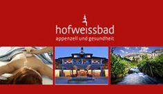 Gewinne mit Lindt und ein wenig Glück 5 mal ein Wellness-Wochenende für je 2 Personen im Hotel Hof Wiessbad. http://www.alle-schweizer-wettbewerbe.ch/fuenf-wellnesswochenenden-zu-gewinnen/