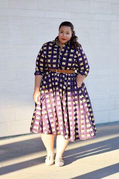 fat-women-ankara-african-print-styles-forfat-plus-size-women-2016-afrocosmopolitan-com-african-fashion-trends