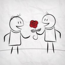 #Business #Development #Strategy:  Romancing the Client