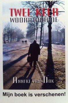 Twee Keer Woordwaarde (Anneke van Dok) Van, Movies, Movie Posters, Films, Film Poster, Cinema, Movie, Film, Vans