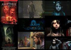 Amityville Horror (remake)
