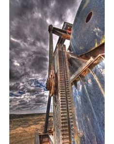 Oilfield Trash, Oilfield Wife, Oil Platform, Drilling Rig, Oil Industry, Oil Rig, Crude Oil, Oil And Gas, Photography Business