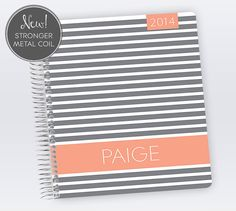 Hey, I found this really awesome Etsy listing at https://www.etsy.com/listing/108505955/2014-student-planner