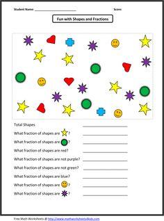 math worksheet : types of fraction worksheets  what s new  pinterest  fractions  : Types Of Fractions Worksheets