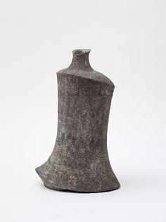 Tadashi Ito - Vase