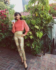 Zendaya Coleman News : Photo