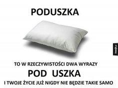 Best Memes, Funny Memes, Jokes, Funny Lyrics, Polish Memes, Weekend Humor, Movie Stars, I Laughed, Haha
