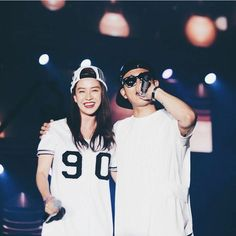 #songjihyo #kanggary #mondaycouple #runningman Running Man Cast, Running Man Korean, Ji Hyo Running Man, Couple Running, Korean Tv Shows, Korean Actors, Gary And Ji Hyo, Monday Couple, Kim Jong Kook
