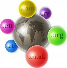 http://www.domainkaforum.com/domain-discussions-secrets-tips-valuations/3065-top-level-domain.html#post7305