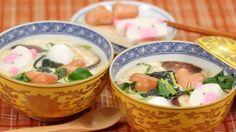 Một cách chế biến mì với trứng rất ngon dành cho người không thích ăn mì nước - Ảnh 9.
