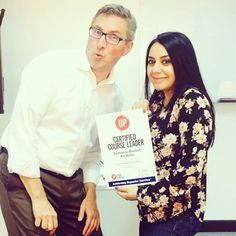 so excited  enjoyed this two days workshop with the amazing Jeff  Thank you @otcbahrain for this fruitful training ... #upyourservicetraining #upyourservicetraining #upyourservicecollege  #origintrainingcenter