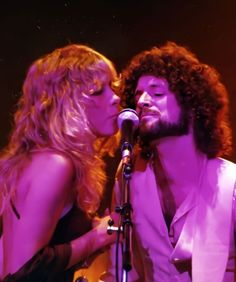 Stevie Nicks Lindsey Buckingham, Buckingham Nicks, Fleetwood Mac Lindsey Buckingham, Metallica, Viejo Hollywood, Stevie Nicks Fleetwood Mac, Blues, Twist And Shout, Rock Legends