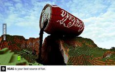 Epic coke
