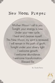 New Moon in Taurus?♉️ There is so much opportunity right now, put your hands and intentions to work. New Moon in Taurus?♉️ There is so much opportunity right now, put your hands and intentions to work. Full Moon Spells, Full Moon Ritual, Midlife Crisis, Beltane, Tarot, Wiccan Spell Book, Spell Books, New Moon Rituals, Witchcraft For Beginners