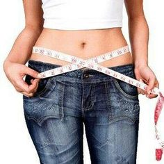 Best weight loss at home