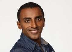 """Food Network Chefs 