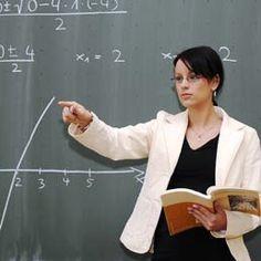 Card docenti: è corsa agli acquisti: http://www.lavorofisco.it/card-docenti-e-corsa-agli-acquisti.html
