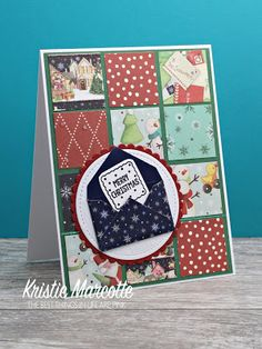 The best things in life are Pink.: Love From Lizi - Festive Friends Christmas kit - 54 cards from 1 kit Military Cards, Sweet Sundays, Craft Stash, Christmas Card Crafts, Paper Smooches, Cards For Friends, Card Sketches, Finding Joy, Card Kit