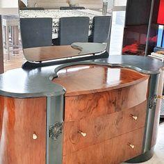 Vintage Look Dresser Drawer Pulls Handles Knobs Ring Drop Pull Antique Brass / Rustic Cabinet Door Knocker Knob Pull Furniture Hardware Vintage Drawer Pulls, Dresser Drawer Pulls, Dresser Knobs, Drawer Handles, Dresser Drawers, Antique Kitchen Cabinets, Kitchen Cabinet Pulls, Rustic Cabinets, Kitchen Cabinet Design