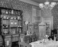 """""""Dining room"""""""