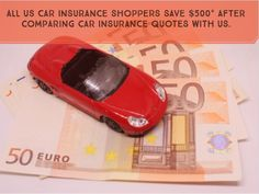 Cheap Car Insurance Louisville KY do all that work for you while you talk with us on phone. When you call us and enter your zip code our system automatically redirects your call to the cheapest possible insurance agency in Louisville KY depending upon our analysis of years of data in this industry.