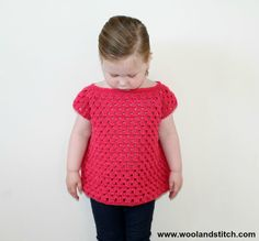 This post includes affiliate links - Please see my Privacy Policy for more info.    Hope you enjoy this weeks free crochet pattern and com...
