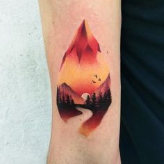 tattoo-mountain-037