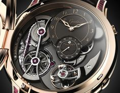Romain Gauthier Logical One Secret Is Not So Logical After All