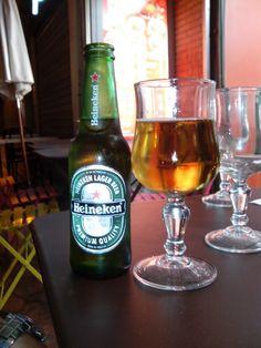 Heineken. Fr