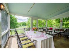 http://www.fourseasonssir.com/homes/4217195_NNEREN-395_Main_Street-Norwich-Vermont-05055#.VTFM8SFViko