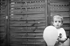 www.siscafoto.com 50mm lens