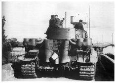 Az sPzAbt Tiger I. 501 Tunéziában 1943 Panzer Iv, Reggio, Diorama, Dodge, Afrika Korps, Tiger Tank, Reportage Photo, Ww2 Tanks, Battle Tank