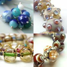 beademecum: EST – handcrafted beaded jewelry – gyöngy ékszer