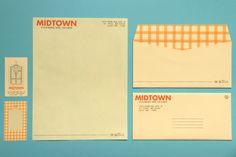 Midtown1