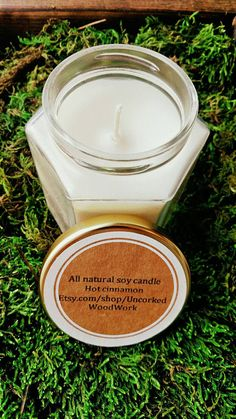 Check out this item in my Etsy shop https://www.etsy.com/listing/398906633/hot-cinnimon-soy-candle-all-natural