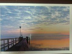 Postcrossing postcard #79, Germany