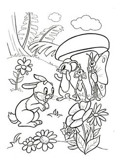 Раскраски - русские народные сказки Cute Coloring Pages, Free Printable Coloring Pages, Coloring Books, Art Drawings For Kids, Drawing For Kids, Sequencing Pictures, Color Crayons, Object Drawing, Bird Crafts